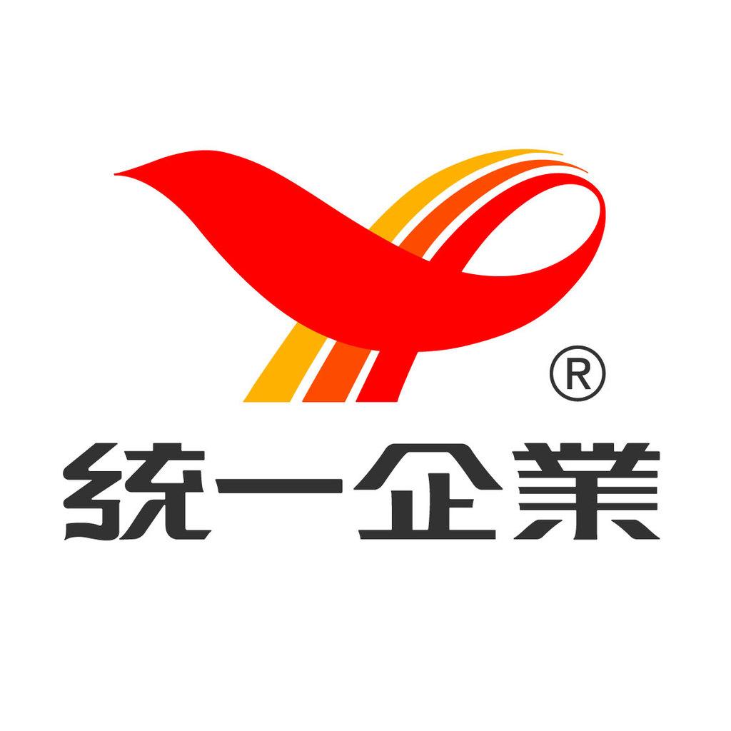 台灣食品業龍頭- 統一企業(1216)...