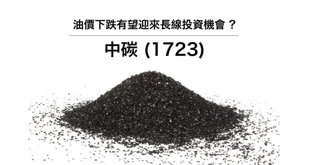 Large e9dc06c1 c77b 47e3 bfb5 3f85447547c9
